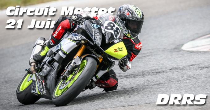 Photos au Circuit de Mettet (Belgique) le 21 Juin 2019