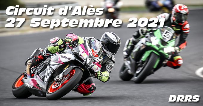 Photos au Alès le 27 Septembre 2021 avec De Radigues Rider School